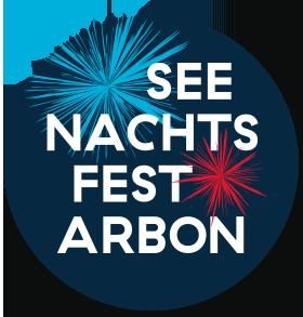 logo Seenachtsfest Arbon